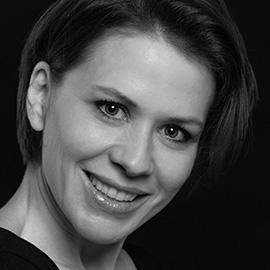Lily E. Meissl